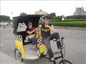 Bike taxi!: by kimlyons, Views[1256]