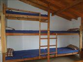 sleeping accomodations at Guemes...: by kimlyons, Views[174]