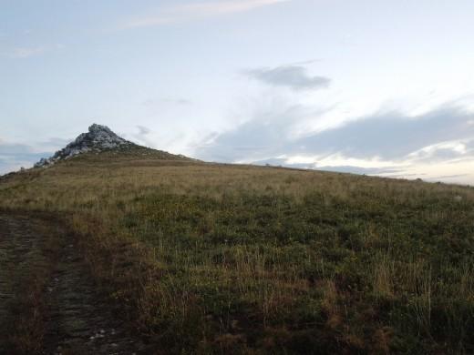 Day 30: On the Way to Ribadiso