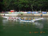 Joute Boats: by kimswim, Views[549]