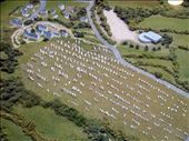 Aerial View: by kimswim, Views[78]