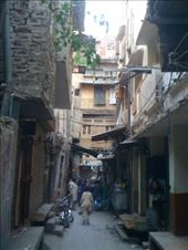 by king-of-lahore, Views[106]