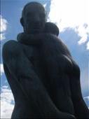 by kipnomad, Views[222]