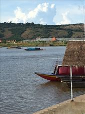Mekong River: by kirmily, Views[102]