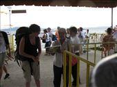 K arriving in Sabang : by kirstenroche, Views[93]