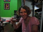 Enjoying a local bevvy: by kirstenvelthuis, Views[52]