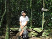 At Selva Negra Eco-resort/ Coffee farm: by kirstenvelthuis, Views[216]