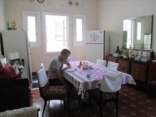 Casa Matilda, Vedado Habana