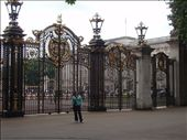 Buckingham Palace: by kirstyhope, Views[220]