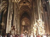 Inside the cathedral: by kirstyhope, Views[150]