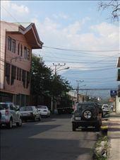 mi casa costaricense (y rosado)!!!: by kitcat, Views[880]