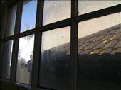 by kitkat2022, Views[147]