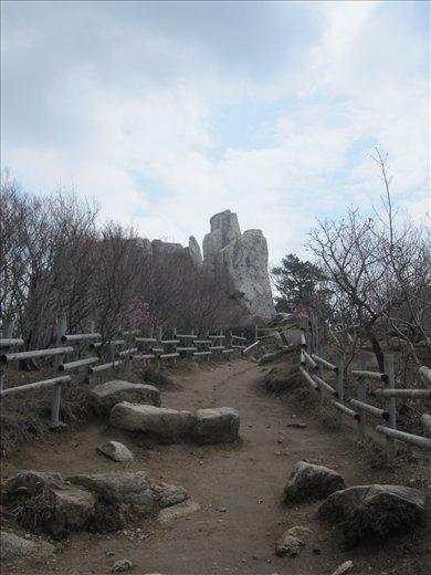 Geumjeong