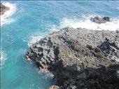 Jusangjeolli Rocks, Jeju Island: by kitschey, Views[197]