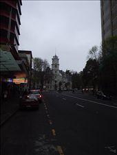by kiwi_kerry, Views[194]