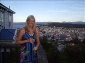 by kiwi_kerry, Views[240]