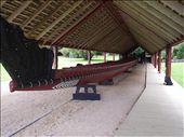 Long view of canoe: by kiwi_kerry, Views[235]