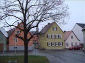 Beautiful architecture: by kiwiaoraki, Views[325]