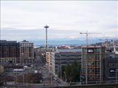by kiwiaoraki, Views[275]