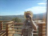 by kiwiaoraki, Views[204]