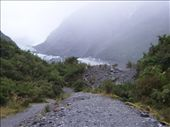 A river of ice!: by kiwiaoraki, Views[390]