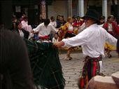 Traditional dancing: by koleta, Views[321]