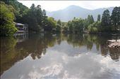 Lakeside: by konakafe, Views[216]