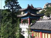 View from the Taoist Temple: by korric, Views[1080]