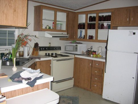 Our kitchin
