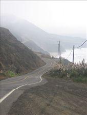The California Coast: by kp207105, Views[58]