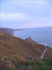 the Big Sur Coastline: by kp207105, Views[51]