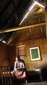 where we stayed at Lake Toba: by kp207105, Views[86]