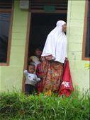 Muslim mama: by kp207105, Views[58]