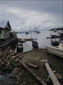 ocean shack: by kp207105, Views[31]