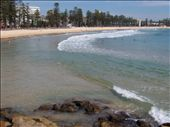 Manly Beach: by kristamrome, Views[181]