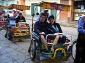 Puno transportation: by kristinandchris, Views[136]