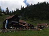 Hochmölbingerhütte: by krodin, Views[308]