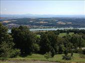 by krodin, Views[229]