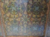 ruler's residence ceiling (restored by the Russians): by krodin, Views[175]