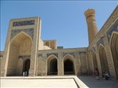 Friday Mosque : by krodin, Views[82]
