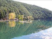 Bay of the Goddess: by krodin, Views[142]