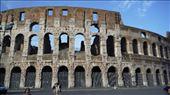 Colosseo: by krodin, Views[349]