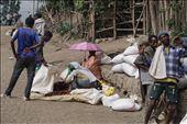 USAID distribution site: by krodin, Views[294]