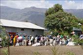 USAID distribution site: by krodin, Views[344]