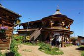 Nikita's Guest House: by krodin, Views[181]