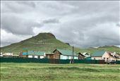 Bayan Tugad Hill: by krodin, Views[67]