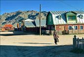 village street scene: by krodin, Views[66]