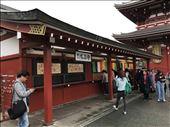 Asakusa Temple: by krodin, Views[6]