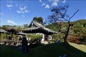 Kodaiji Temple, Kyoto: by krodin, Views[5]