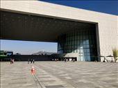 National Museum of Korea: by krodin, Views[14]